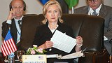 hilary_clinton_asean_305_z