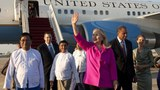 hillary-clinton-day-one-burma-305