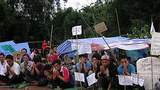 hmong_refugees_305px