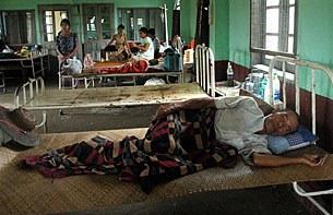 hospital_patients_305_z.jpg
