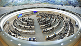 human_rights_council_305_z.png