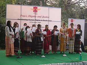 human_rights_day_india_305p.jpg