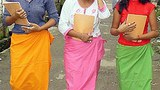 india_border_women_305_z.jpg