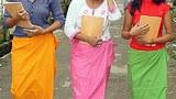 india_border_women_305px.jpg