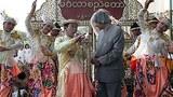 india_president_mandalay_305_z