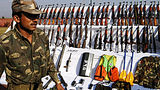 india_rebel_weapons_305_z.png