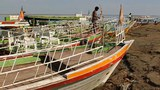 irrawaddy-boat-305-z.jpg