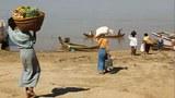 irrawaddy-boat-fare-305
