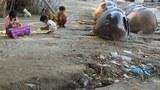 irrawaddy-delta-people-305