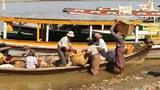 irrawaddy-smallboat-eco-305-z-