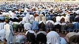 islam_mosque_prayers_305_z.jpg