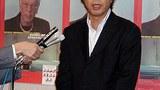japanese_journalist_toru_yamaji_305_z