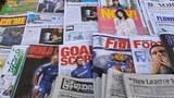 journals-newspaper-shop1-305