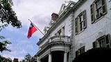 junta_embassy_washington_305_z.jpg