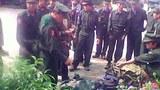 kachin-army-mask-305