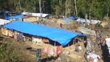 kachin-refugee-b305