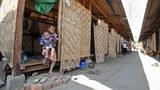 kachin-refugee-camp-children-b305