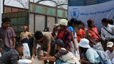kachin-refugee-wf-program-b305