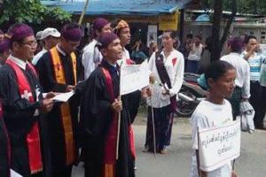 kachin-villager-arrested-b305