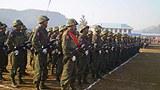 kachin_parade_305px.jpg