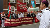 kachin_protest_london_305_z.jpg