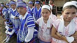 karen_costumes_305px.jpg