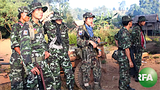 karen_dkba_troops_305_z