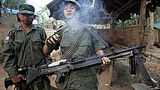 karen_soldiers_305px.jpg