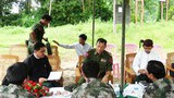 kia-burmese-meet305