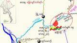 kia-clashes-map-305-z