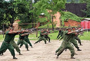 kia-training-305-z