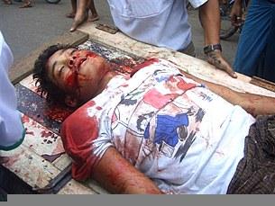 killed_victim_305_Z.jpg