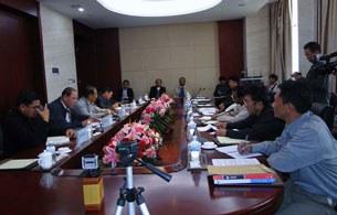 kio-burma-meeting-305