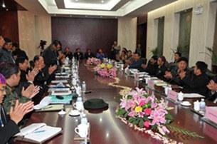 kio-government-meet-b305