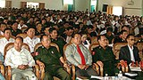 kio_mass_meeting_305_z.jpg