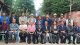 knu-delegation-b305