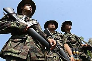 knu_karen_troops_305_z.jpg