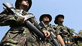 knu_karen_troops_305_z.jpg