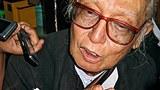 kyi_win_lawyer_305px.jpg