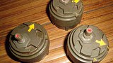 landmines_305px.jpg