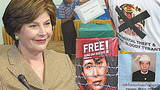 laura_bush_composite_305_z.png