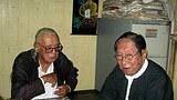 lawyers_kyi_win_nyan_win_305px.jpg