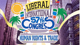 liberal-international-305-z