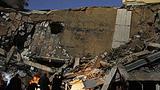 libya_kadhafi_air_strike_305_z.png