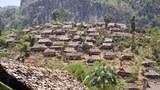 maela-camp-b305