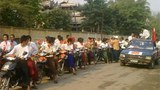 magway-campaign-nld-b305