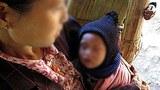malaria-child-620.jpg