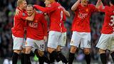 manchester_united_soccer_sport_305_z.png