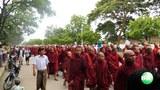 mandalay-monk-protest-b305