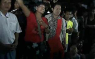 mandalay-shopkeepers-protest-b305